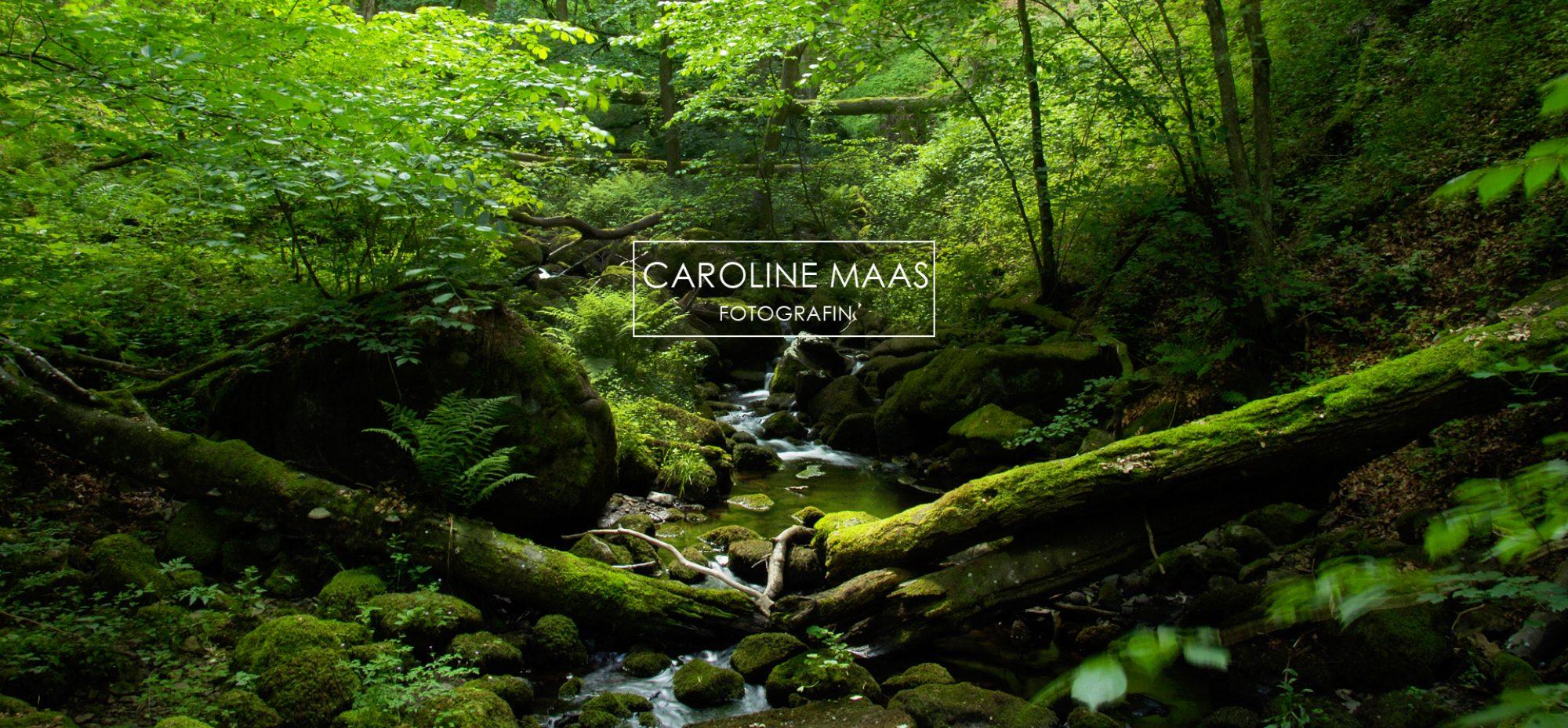 Caroline Maas Fotografie